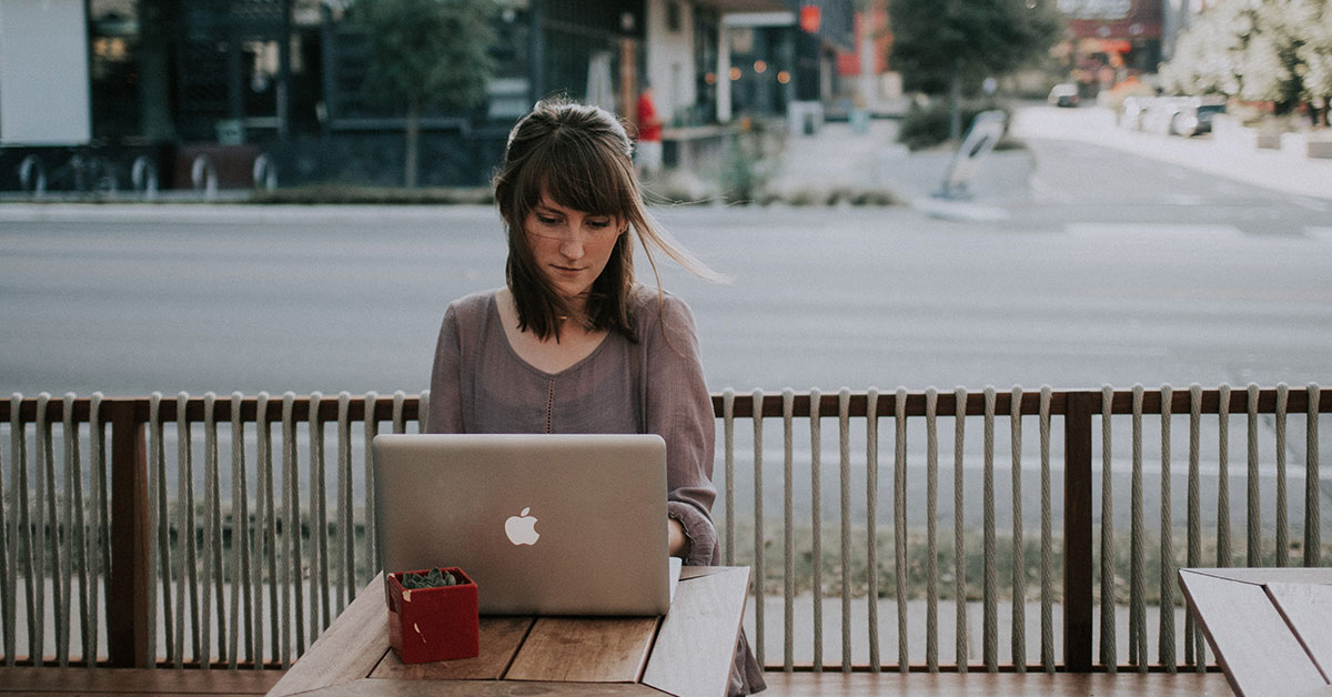6 Major Mistakes to Avoid When Starting out as a Solopreneur