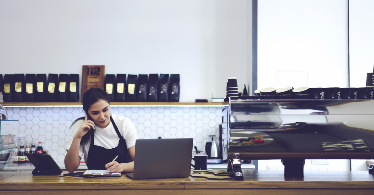 5 Ways NYC Businesses Can Unlock Ecommerce Success