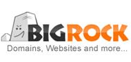 BigRock Solutions, Ltd.