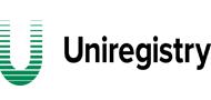 Uniregistrar Corp