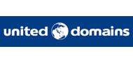 United Domains GmbH