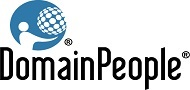 DomainPeople, Inc.