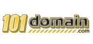101domain GRS Limited