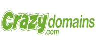 Crazy Domains, LLC