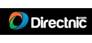 DirectNIC, Ltd