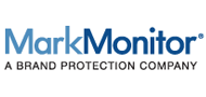 MarkMonitor, Inc.