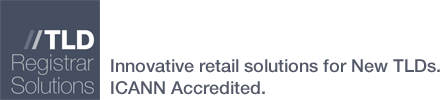 TLD Registrar Solutions Ltd.