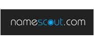 Namescout Corp.
