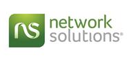 Network Solutions, LLC