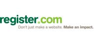 register.com, Inc.
