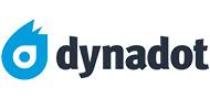 Dynadot, LLC