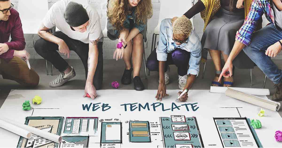 6 Tricks to Make Your Small Business Website More Engaging