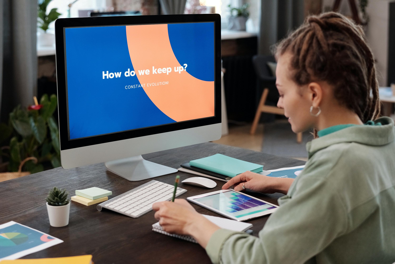 ¡Páginas web gratis! Entérate cómo obtener el kit de presencia digital para que tu negocio esté en línea desde hoy.