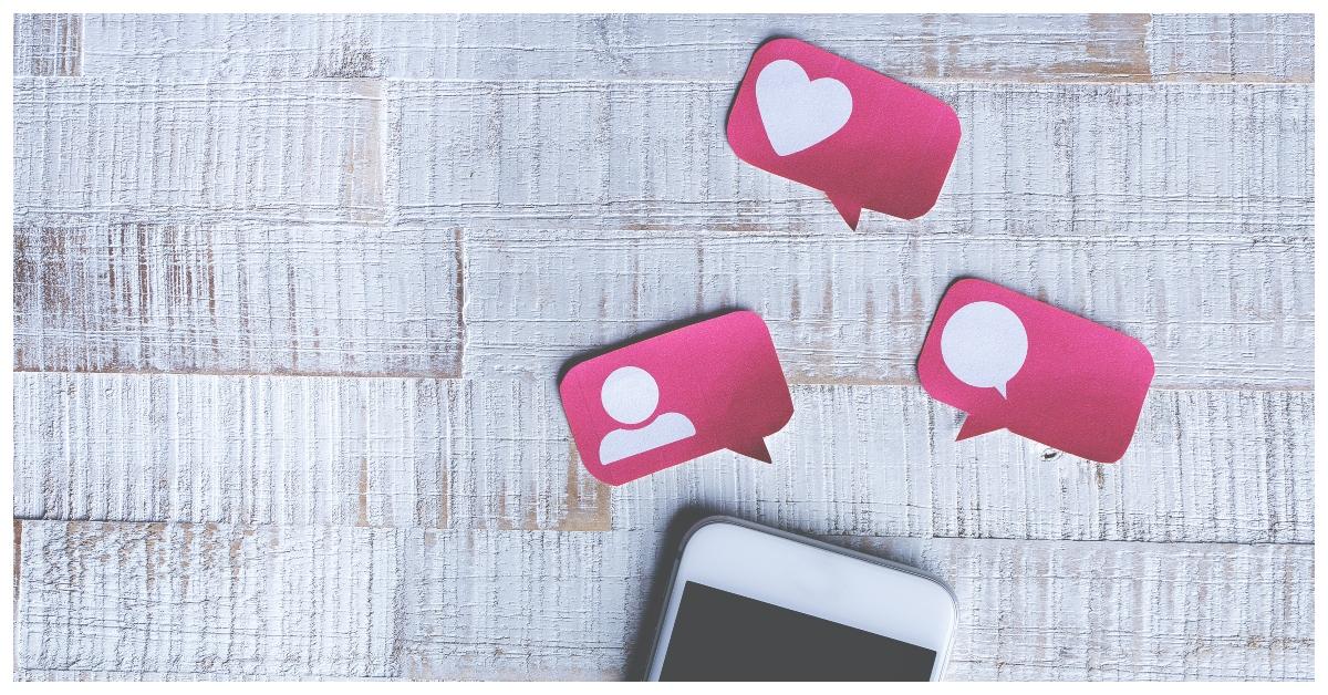 Cuatro preguntas que deberías hacerte para que tu emprendimiento no naufrague en redes sociales