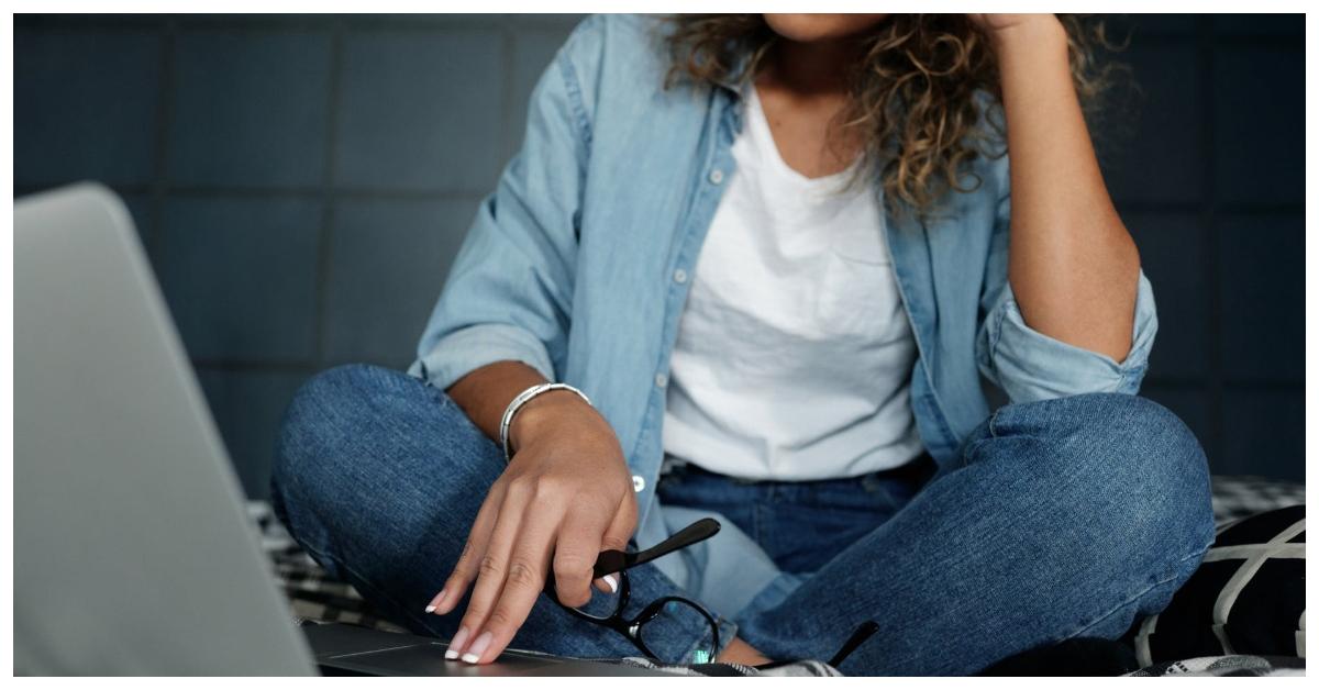 Teletrabajo, un salvavidas para personas sin experiencia
