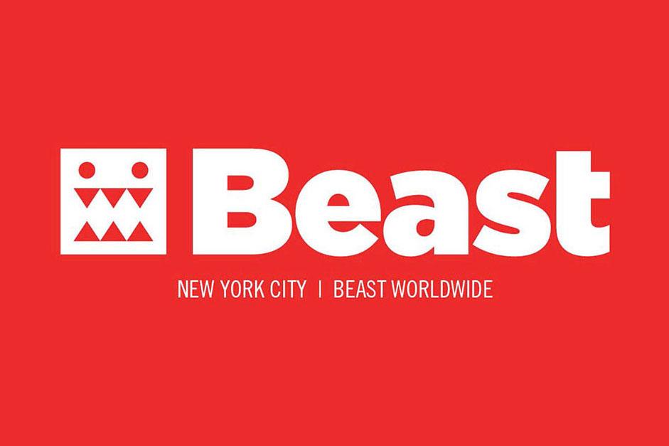 Beast Enterprises